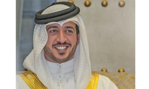 All set for Khalid bin Hamad Theatres Festival in Bahrain
