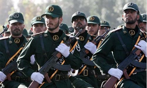 IRGC now threatens to make Iran sanctions counterproductive