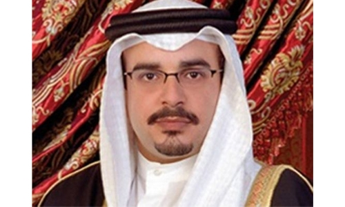 HRH Prince Salman issues edict to amend executive regulation provisions promulgating Civil Service Law