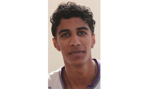 Escaped convict dies while resisting arrest