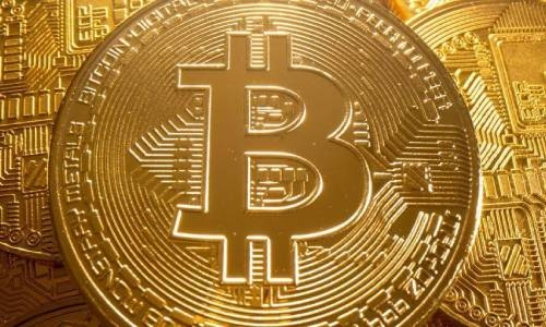 US overtakes China to become world's largest Bitcoin mining centre