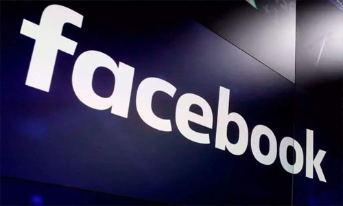 Facebook running special centre to respond to content on Israeli-Gaza conflict