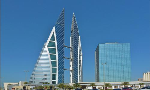 Removal of subsidies likely to impact Bahrain's real estate market, says Cluttons