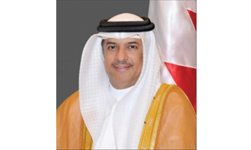 Bahrain safeguarding rights