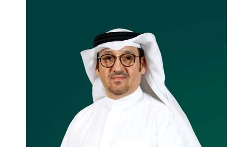 KFH-Bahrain launches automated reporting platform
