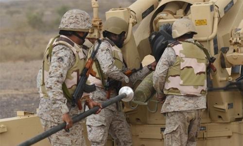 UAE soldier killed fighting in Yemen