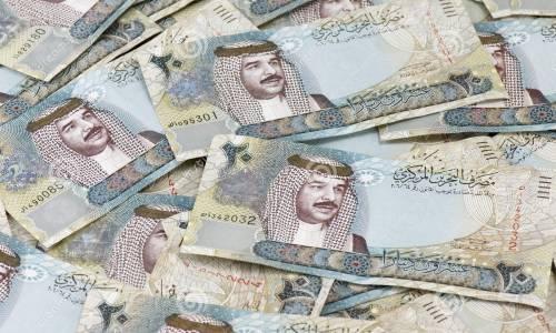 Bahraini retiree cons friends out of BD100,000