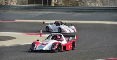 Ultimate Track Experience to offer supreme thrills at BIC on Saturday