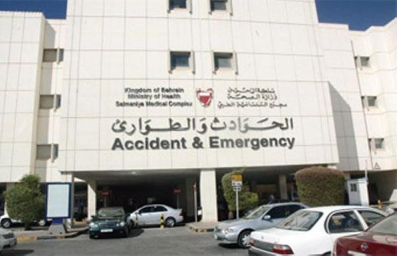 Medical negligence probed