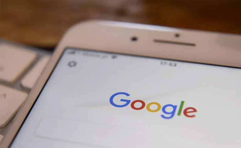 Google fights French 'right to be forgotten'