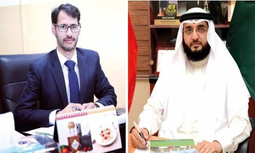 Pakistan School in Bahrain marks 75th Pakistan Independence Day