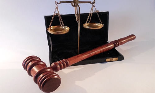 Expat dupes bank, flees from Bahrain