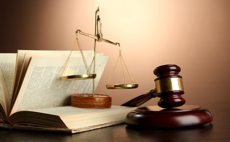 Court orders telecom company to pay BD61,000 to sacked employee