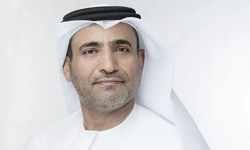 Dubai to organise Global Aviation Summit 2020