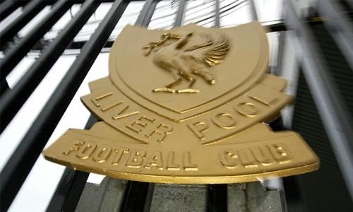 Liverpool report £19.8m annual loss