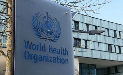 WHO seeking $76 million for Lebanon after Beirut blast, concerned about coronavirus