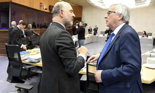 EU wants end veto on tax