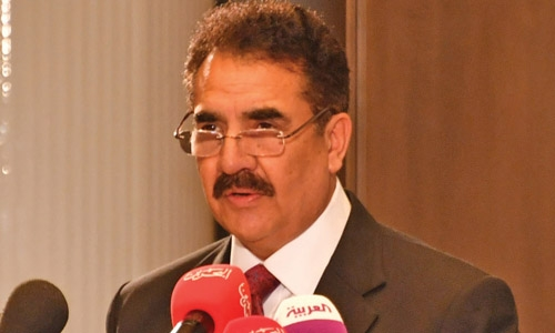 Mercenaries are paid, says Raheel Sharif