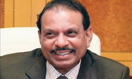 11 Keralites among top richest Indians in GCC