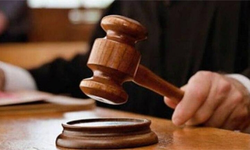 Man faces trial for 'anti-Islamic post'