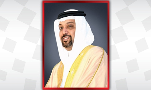 Bahrain plans to allow higher deduction from oil sales for reserve fund
