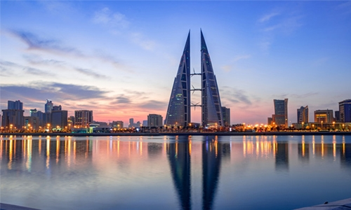 Bahrain, a huge investment opportunity for Indian investors
