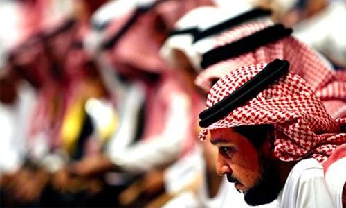 Bahrain moves closer to VAT