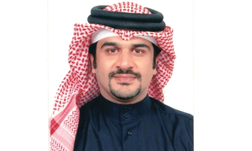 MSCEB appoints new Managing Director
