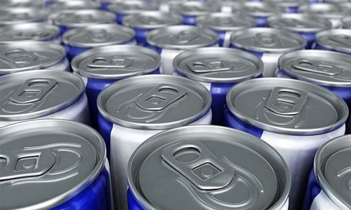 Tobacco, carbonated and energy drinks' prices may double in Bahrain