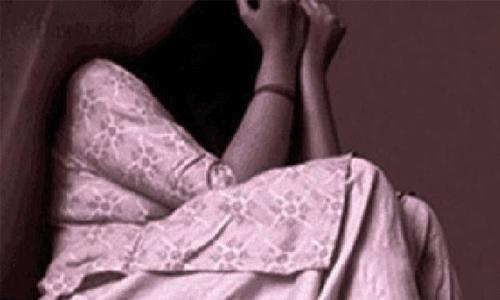 Forcing women into flesh trade: Court rejects appeal