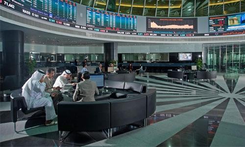 Bahrain Bourse lists Tbills,  Sukuk worth BD 873m