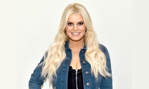 Jessica Simpson opens up about life after having 3 children