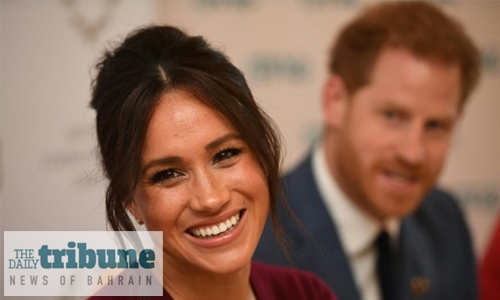 Meghan could face estranged father in court over leaked letter: media