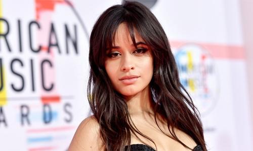 Camila Cabello to appear as 'Cinderella' in February 2021