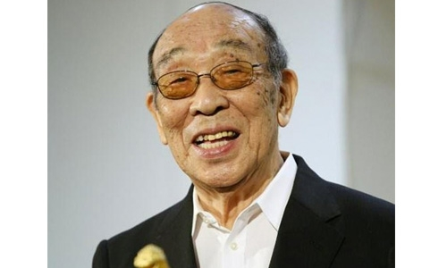 Japan actor who played original Godzilla dies at 88