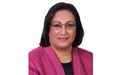Bahrain earns advanced ranks in combating pandemic: Minister Al Saleh