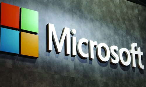 Microsoft says patches slowing down PCs