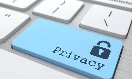 Privacy gets more teeth in Bahrain
