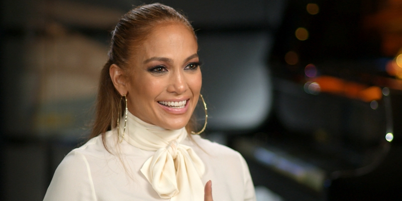Jennifer Lopez sued for $150,000 by NY photographer