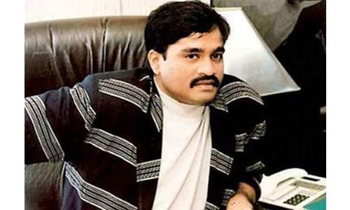 Dawood Ibrahim sent Mumbai man in terror plot to Bahrain to kill another aide
