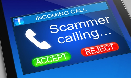 Indian Embassy warns citizens against fraudulent calls