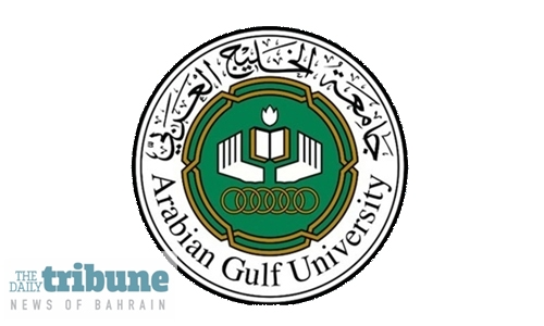 Develop specialised scientific media: AGU official