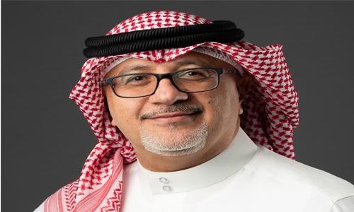 Bahrain Clear gets chairmanship of WFC