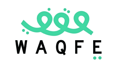 Waqfe launches next-gen platform to help banks