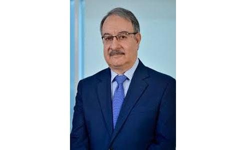 Ithmaar Bank honours 36 long-serving employees, reports 97% Bahrainisation