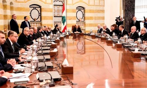 Lebanon needs a plan for economic and social growth