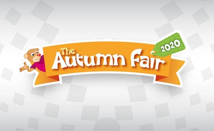 Bahrain Autumn Fair 2020 opens on Thursday