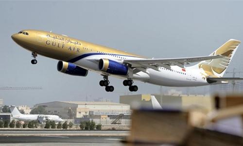 Gulf Air to add premium leisure destinations in 2020