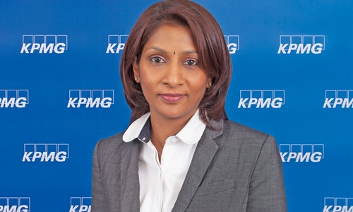 KPMG announces seminar on  internal audit in cyber security