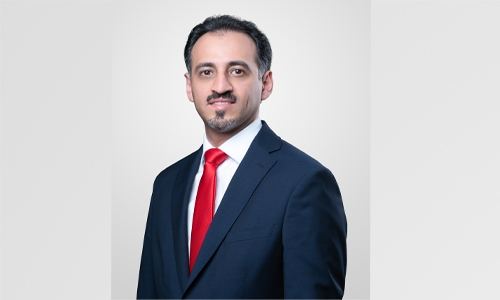 Five-year strategy for Bahrain's 'economic growth'